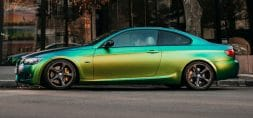 How to Choose the Right Car Wrap Shop